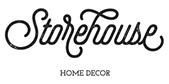 Storehouse Home Decor