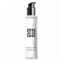 Água Micelar Givenchy Micellar Water Skin Toner Ready-To-Cleanse