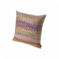 Almofada Bed Linen John Missoni Home