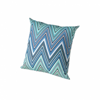 Almofada Kew Outdoor Missoni Home