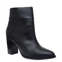 Ankle Boot Gola Couro