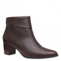 Ankle Boot Gola Brown