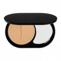 Base 8 Hr Mattifying Compact Foundation