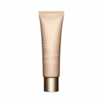 Base Clarins Perfect Skin Matificante