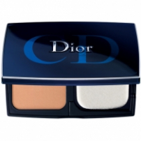 Base Compactada Diorskin Forever Flawless Perfection Fusion Wear Makeup Fps 25 Spf - Pa ++