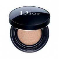 Base Diorskin Forever Cushion