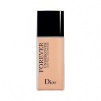 Base Diorskin Forever Undercover Foundation