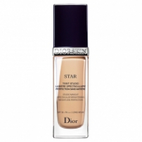 Base Diorskin Star Fluid Foundation Spf 30