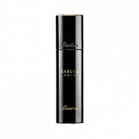 Base Parure Gold Radiance Foundation