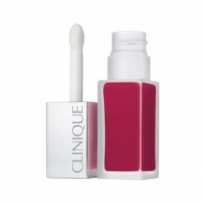 Batom Líquido Pop Matte Lacquer Lip Colour + Primer