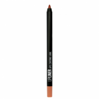 Beige Brown - Delineador Labial