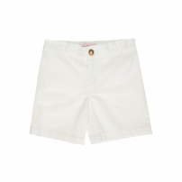 Bermuda Dado Off White Tom & Tom