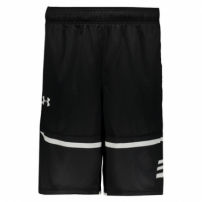 Bermuda Under Armour Sc30 Pick N Roll-Masculino