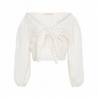 Blusa Feminina Pocatello - Off White