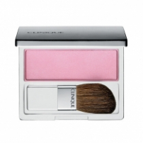 Blush Blushing Powder Blush