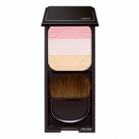 Blush Color Enhancing Trio