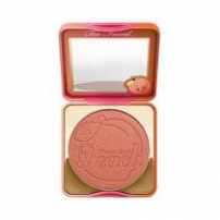 Blush Too Faced Papa Don't Peach