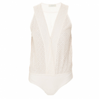 Body Off White Joupi