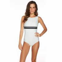 Body Regata Viena Verde P