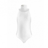 Body Tricot Rita - Off White