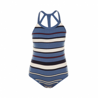 Body Tricot Sea Mixed