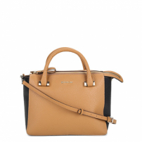 Bolsa Shopper Dumond Soft Feminina-Feminino