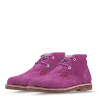 Bota Philipa Roxa Grape Juice Kipling