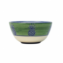 Bowl Abacaxi Verde