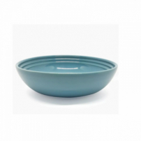 Bowl Cereal Le Creuset Azul Caribe