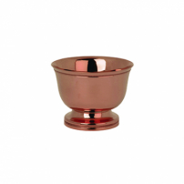 Bowl Pequeno Bloom Cobre St. James