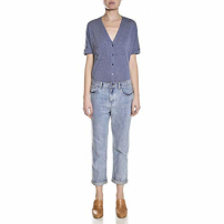 Calca Campbell Jeans - 34