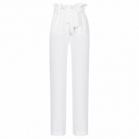 Calça Feminina Grace Kelly - Off White