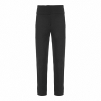 Calça Feminina It Summer - Preto