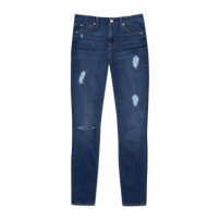 Calça Jeans B(Air) The Ankle Skinny