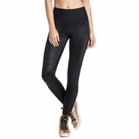 Calça Legging Live Energy Team Fit