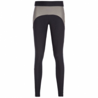 Calça Legging Lycra Colours Forlegs - Preto