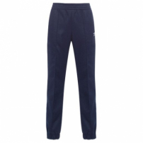 Calça Regular Jogger Adidas Originals - Azul