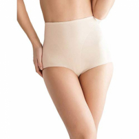 Calcinha Panty H Compliment 24354 Tender Beige (00Bw/bw) 46