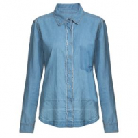 Camisa Jeans Louise