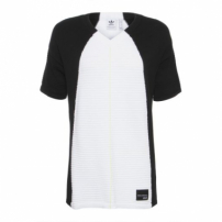 Camiseta Eqt Adidas Originals