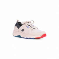 Camper Drift Sneakers - Rosa