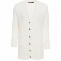 Cardigan Bele - Off White