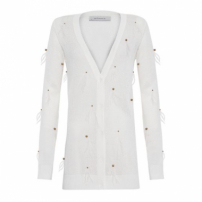 Cardigan Hilary Primart - Off White