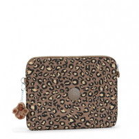 Case Tablet Digi Touch Sleeve Animal Print Kipling