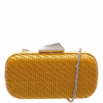 Clutch Iza New Sunshine | Schutz