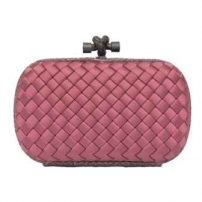 Clutch Knot Cereja