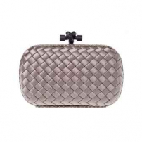 Clutch Knot Taupe