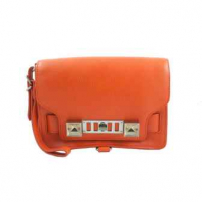 Clutch Ps11 Olympia Laranja
