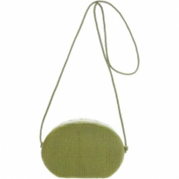 Clutch Trendy Vibrant Green | Schutz