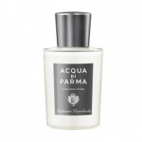 Colônia Pós-Barba Acqua Di Parma Pura After Shave Balm 100Ml